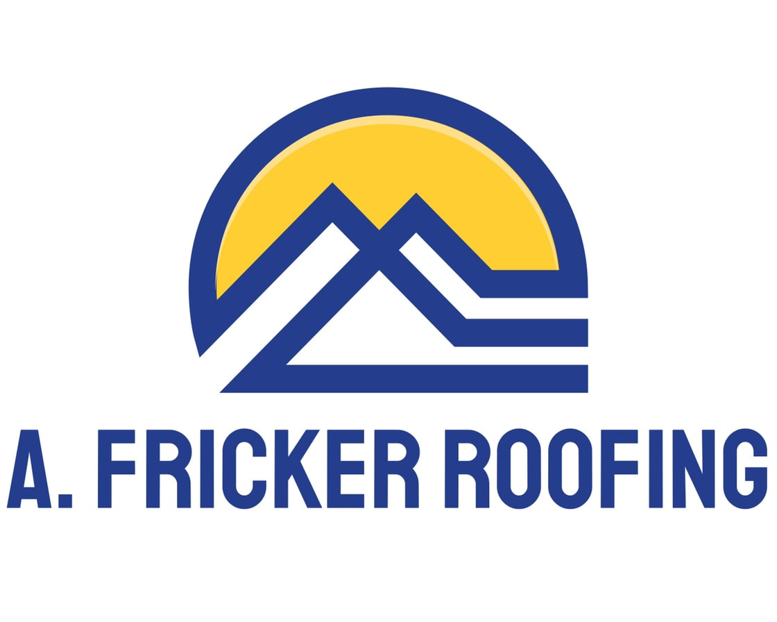 A. Fricker Roofing