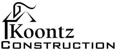 Koontz Construction