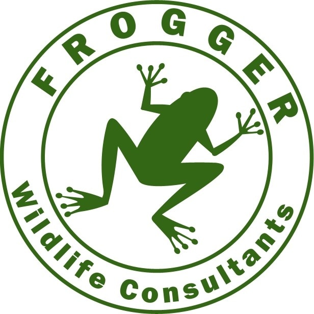 Frogger Wildlife Consultants