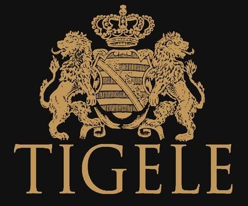 Tigele Tile & Mosaics Inc.