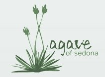 Agave of Sedona Wedding and Event Center