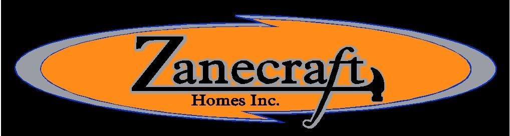 Zanecraft Homes Inc.