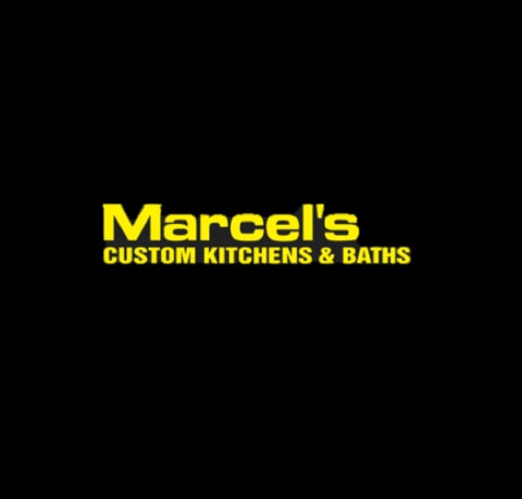 Marcel's Custom Kitchens And Baths