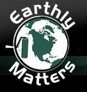 Earthly Matters Painting and Roofing