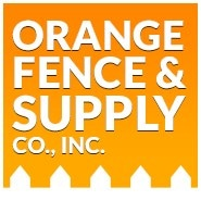 Orange Fence & Supply Co Inc