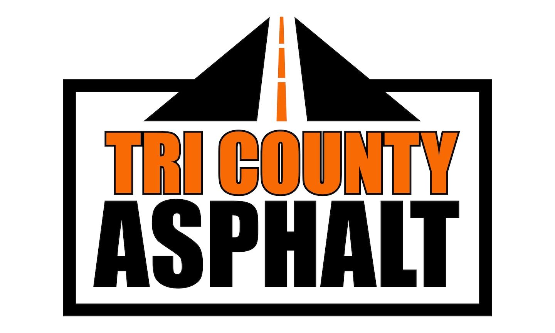 TRI COUNTY ASPHALT INC