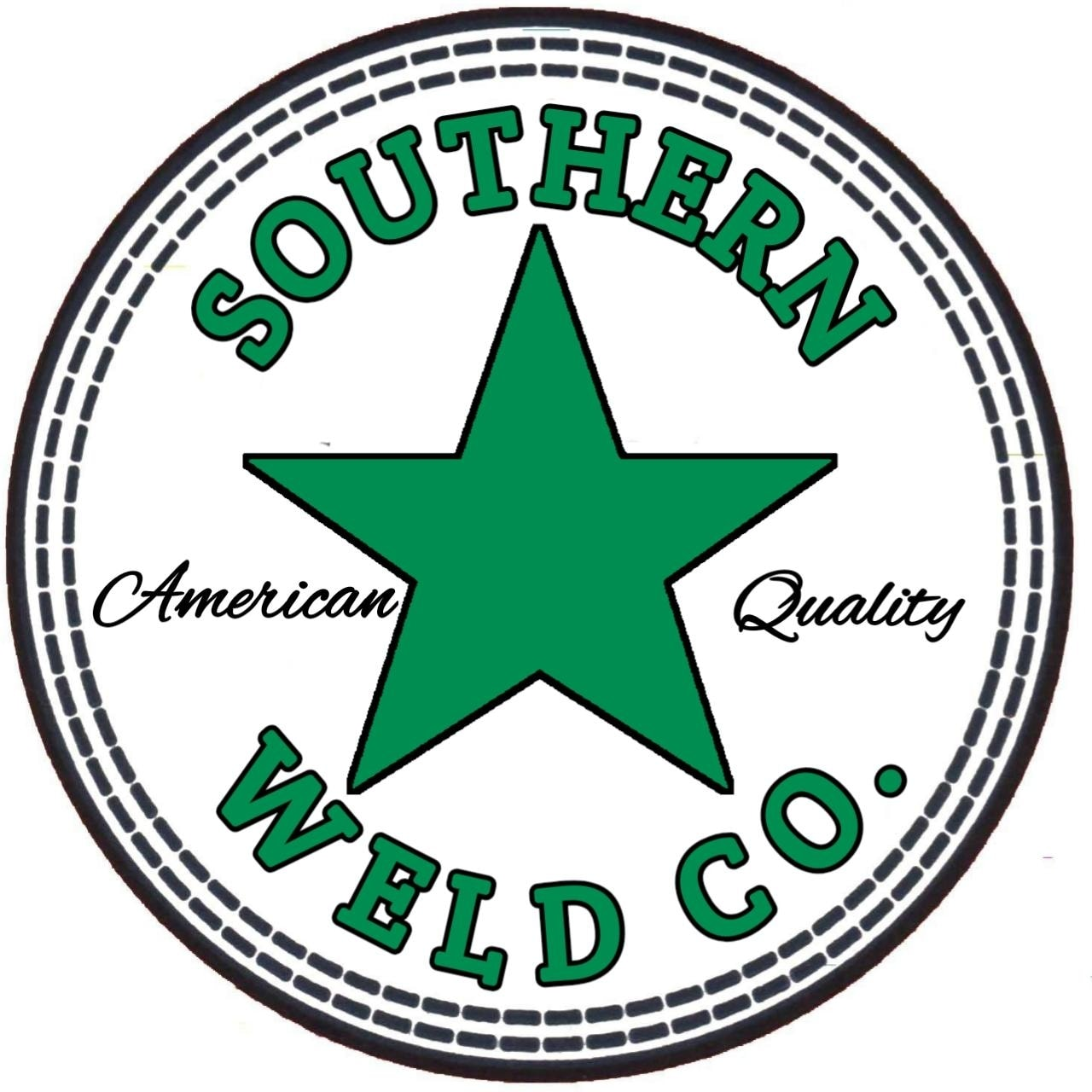 Southern Weld Company