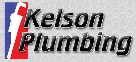 Kelson Plumbing LLC