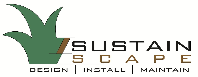Sustain Scape