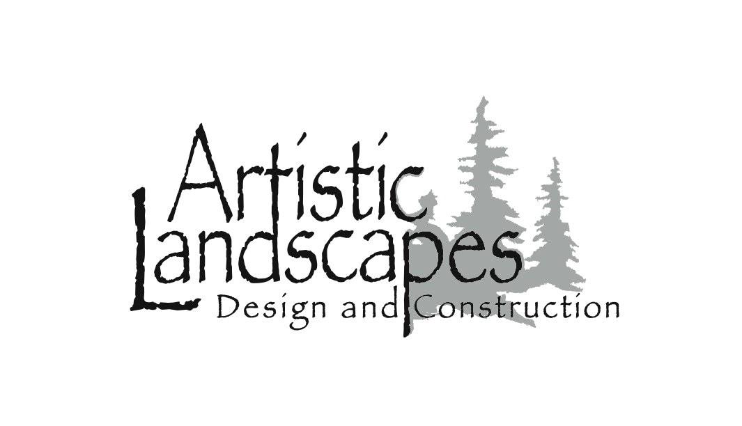 Artistic Landscapes Inc
