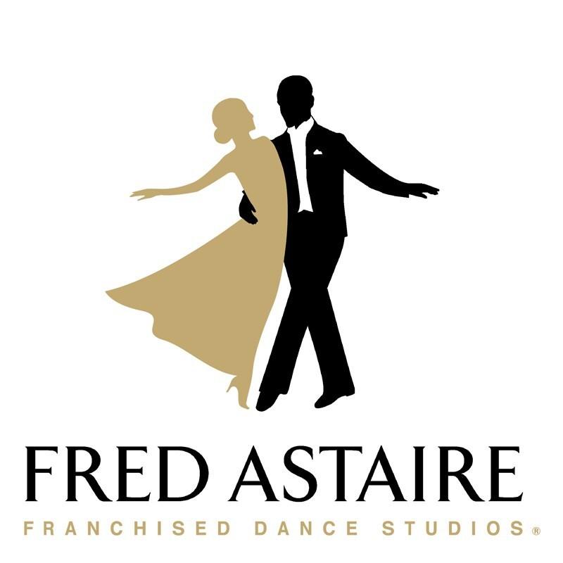 Fred Astaire Dance Studio Tucson