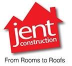 Jent Construction LLC