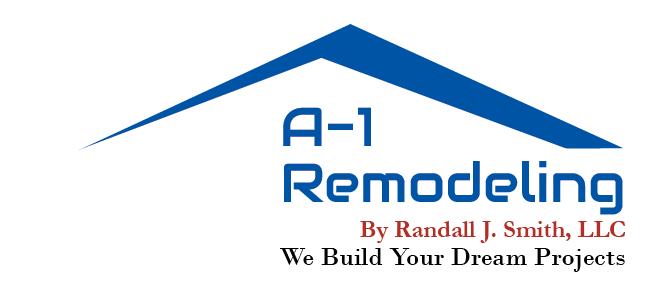 A-1 Remodeling By Randall J Smith, LLC