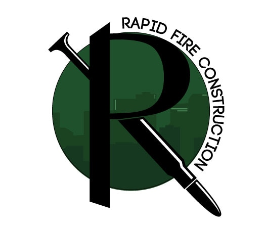 Rapid Fire Construction