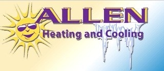 Allen Heating & Cooling Inc