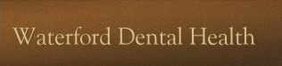 Waterford Dental Health