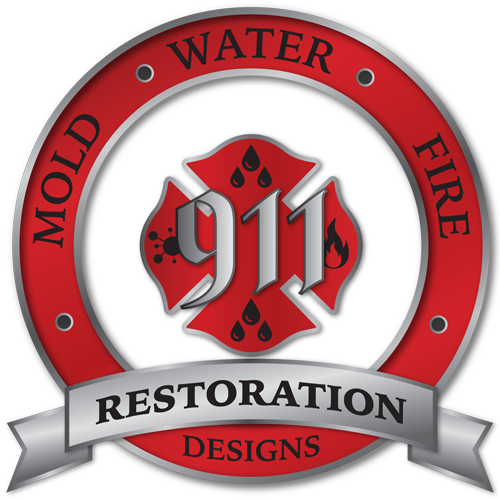 1st Response Plumbing and Flood Damage