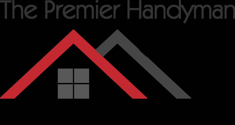 The Premier Handyman