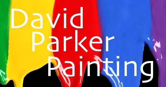 David Parker Painting