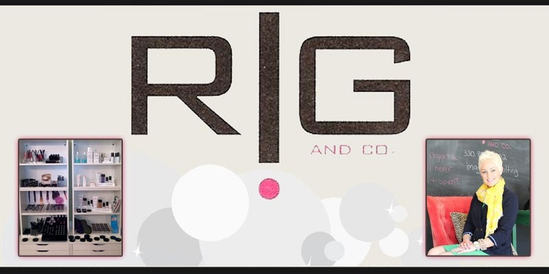 Rig & Co.