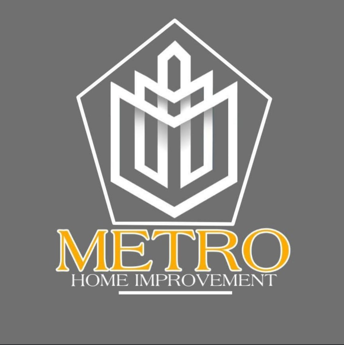 Metro Home Improvement LLC.