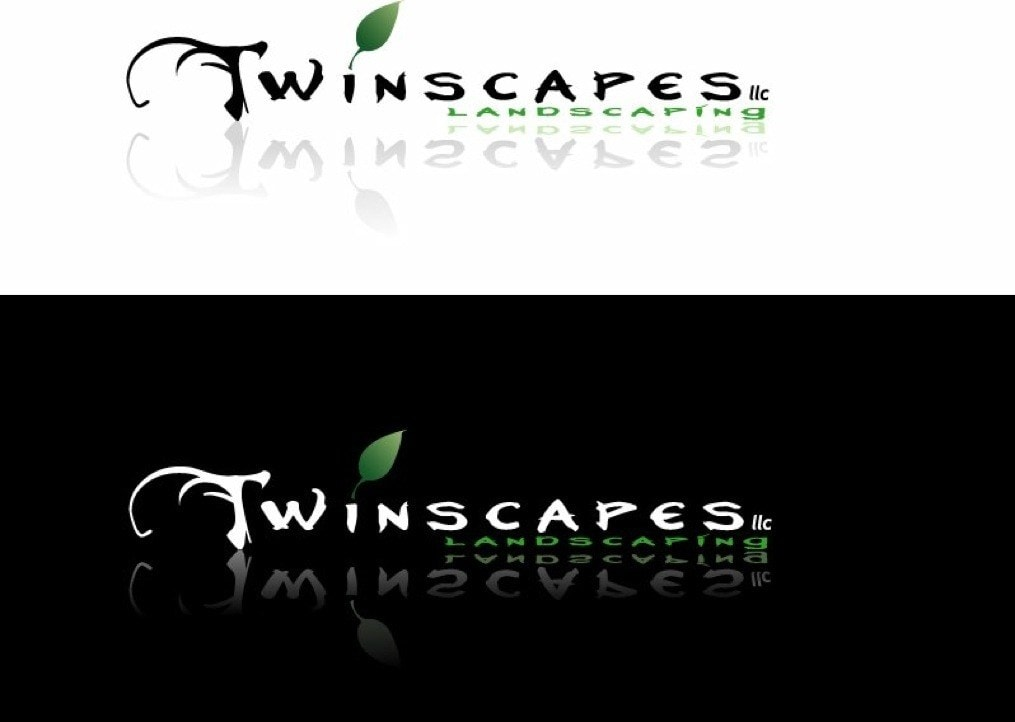 Twinscapes LLC