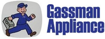 Gassman Appliance Repair