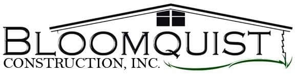 Bloomquist Construction Inc