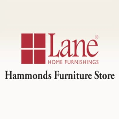 Hammond's Furniture Store