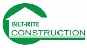 Bilt-rite Construction