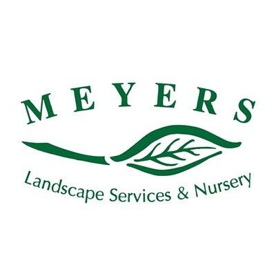 Meyers Landscape Services