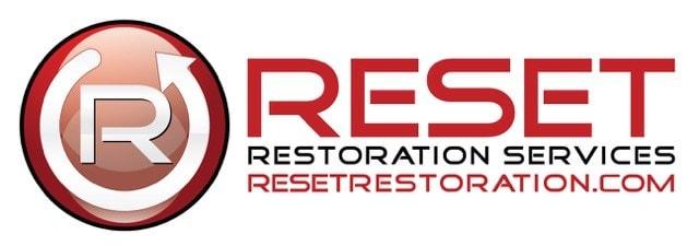 Reset Restoration Services