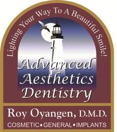 Advanced Aesthetics Dentistry