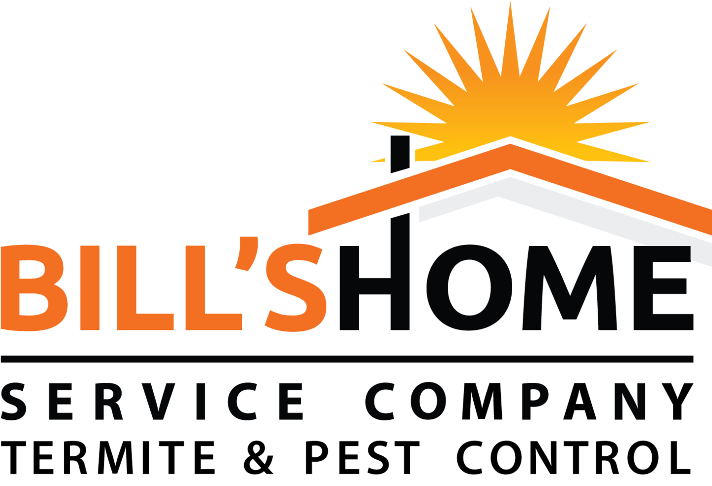 Bill's Home Service Co