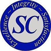 Sharpe Construction LLC