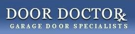 Door Doctor Inc logo