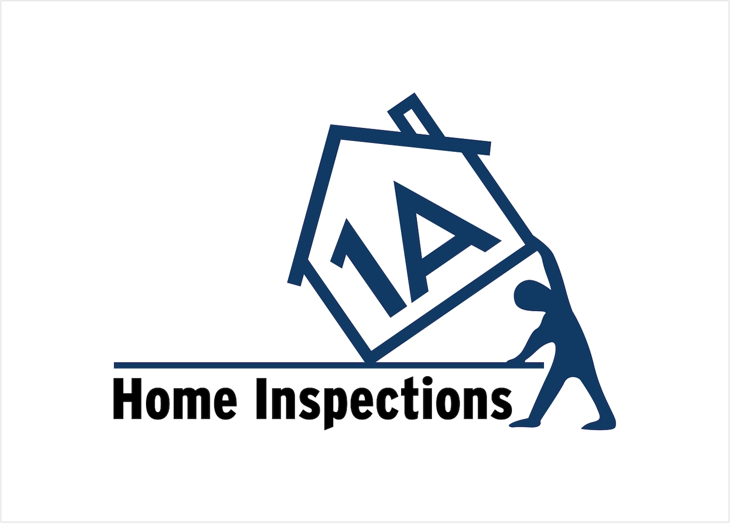 1A Home Inspections