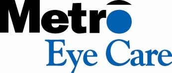 Metro Eye Care - Drs Jones, Goggin, and Janssen