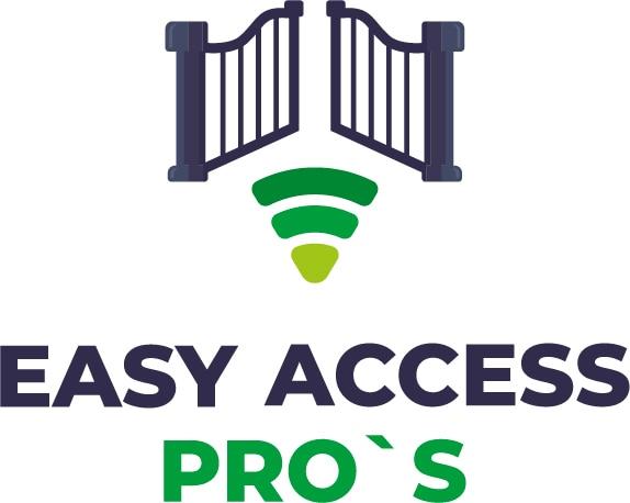 EasyAccessPro's