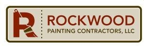 Rockwood Painting Contractors, LLC