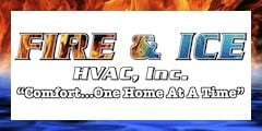 Fire & Ice HVAC, Inc.
