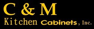 C & M Kitchen Cabinets Inc