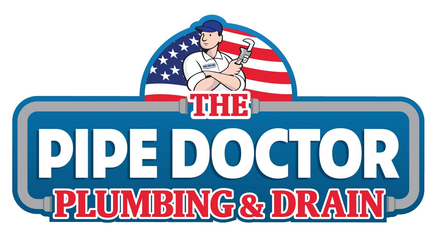 The Pipe Doctor Plumbing Service