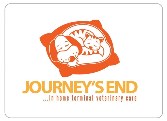 Journey's End In-Home Terminal Veterinary Care