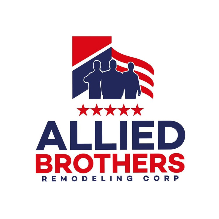 Allied Brothers Remodeling Corp.