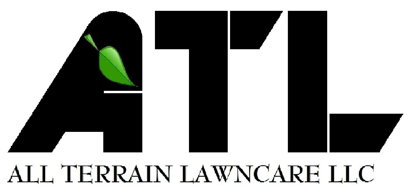 All Terrain Lawncare LLC
