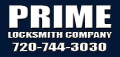 Prime Locksmith Company
