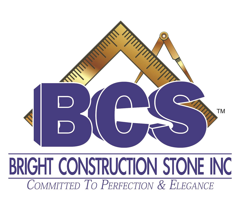Bright Construction Stone Inc