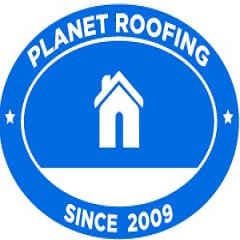 Planet Roofing Florida