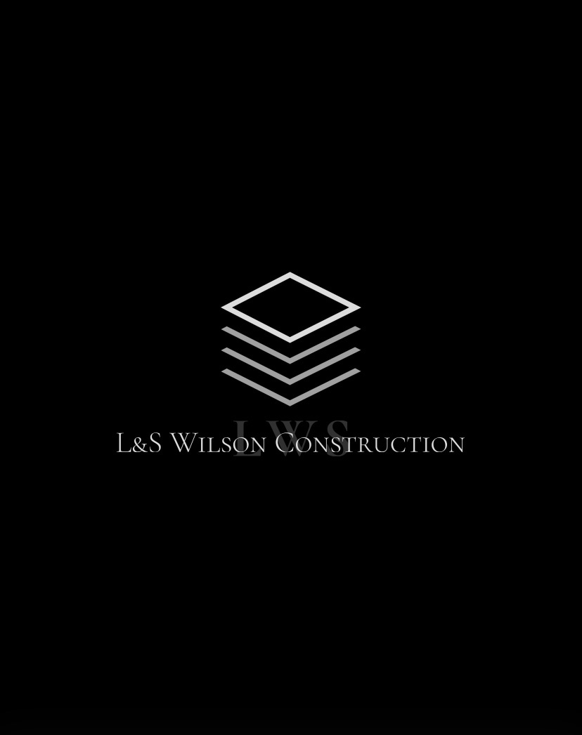 L&S Wilson Construction LLC